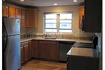 Kitchen, 42 Clark Rd, 0
