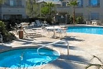 Pool, 3103 Key Largo Dr, 0