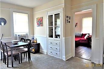 Kitchen, 67 Churchill St 67, 0