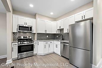 Kitchen, 221 Alpine Ave, 0