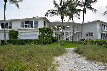 Building, 1601 Gulf Shore Blvd N, 0