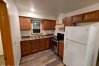 Kitchen, 118 S Joseph St, 0
