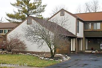 Building, 6395 Chippenhook Ct, 0