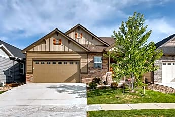 Building, 2238 Maid Marian Ct, 0