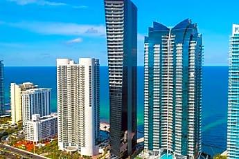ea_cat_muse_residences.jpg, Ocean View...16999 Bay Rd, 0