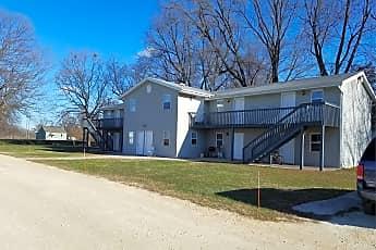 Building, 1610 E Rock Falls Rd, 0