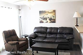 Living Room, 1442 Devon Ln, 0