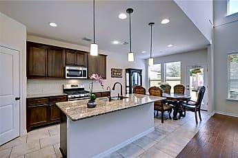 Kitchen, 1694 Oyster Creek, 0
