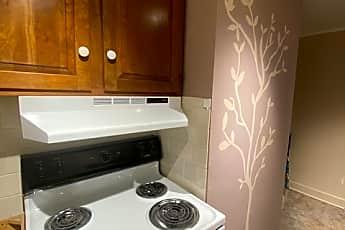 Kitchen, 115 Ballard St, 0