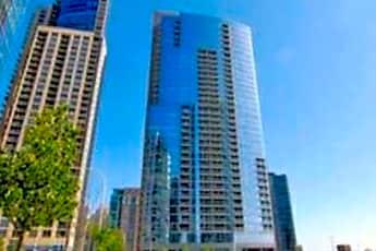 Building, 450 E Waterside Dr Unit 207, 0