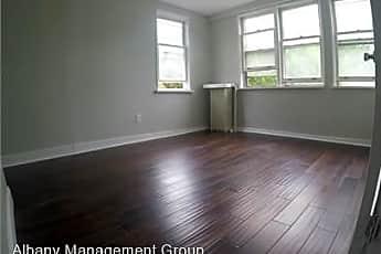 Living Room, 9 Frost Pl, 0