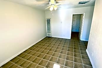 Dining Room, 3515 Fred Wilson Ave, 0