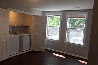 Kitchen, 1503 5th Ave, 0