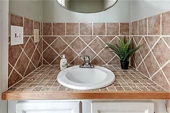 Bathroom, 1565 Springleaf Ct SE, 2