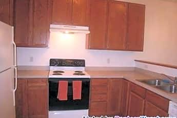 Kitchen, 1029 Providence Dr, 0