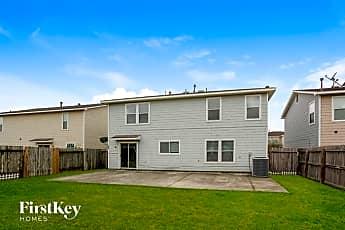 Building, 8422 Broadleaf Ave, 2