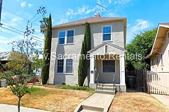 1156 Santa Barbara St, 0