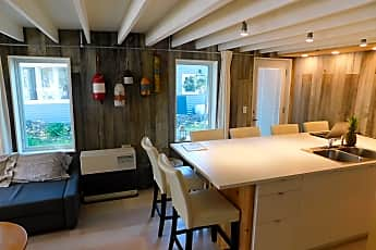Dining Room, 42 Evergreen Ave, 0