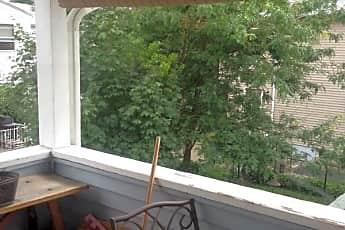 Patio / Deck, 57 Maple St, 0