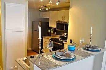 Kitchen, Oakbridge, 0