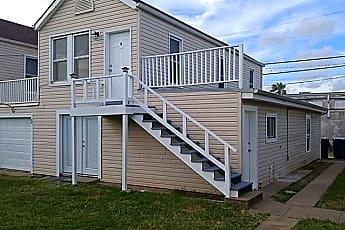 Building, 4114 Ave S 1/2 Unit B, 2