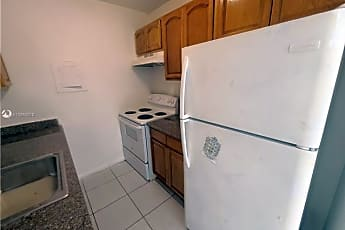 Kitchen, 2404 NW 39th Way, 0