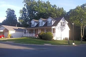 3 Bedroom Houses for Rent in Anne Arundel County, MD - 47 ...