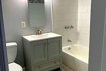 Bathroom, 44 N Central Ave, 0
