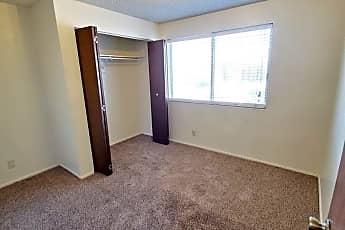 Living Room, 675 S 800 E, 2