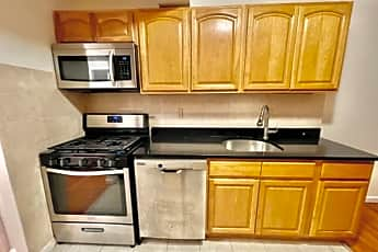 Kitchen, 112 Fisher Ave, 0