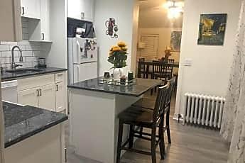 Kitchen, 47 Dewey St, 0