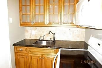 Kitchen, 1801 NE 62nd St, 0
