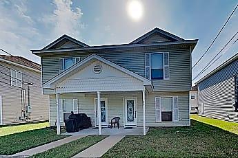 Building, 8435 Chisholm Rd Apt 46, 0