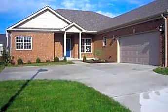 Building, 2829 Jenna Rest, 0