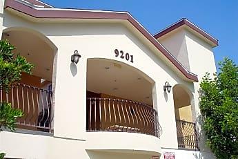 9201 Tobias Ave 2, 0