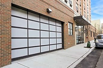 Building, 123 44th St 405, 1