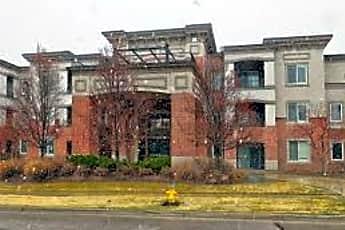 Building, 2665 E Parleys Way, 0