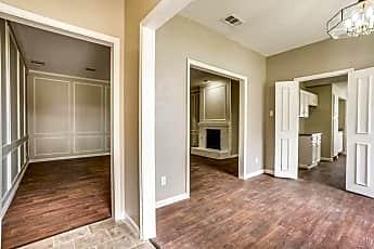 living room.jpg, 13345 Fall Manor Dr, 0