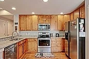 Kitchen, 674 Avalon Ave, 0