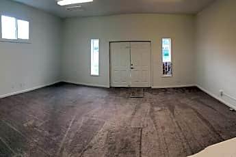 Building, 5101 N 46th St, 1