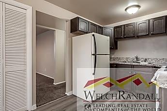 010_Kitchen 848 East 5300 South #C.jpg, 848 E 5300 S #C, 2