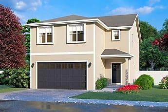 Building, 6897 35Th Place Ne, 0