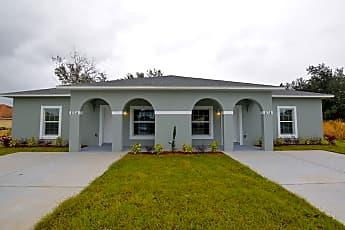Building, 517 Blackbird Ln, 0