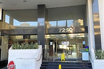 7250 Franklin Ave 610, 0