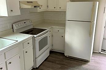 Kitchen, 1146 Co Rd 8, 0