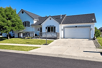 Building, 2228 Pintail Ct, 0