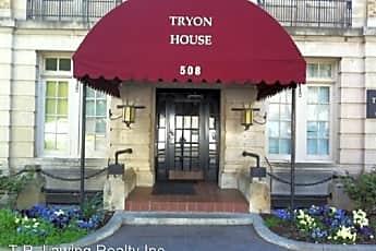 508 N Tryon St, 0