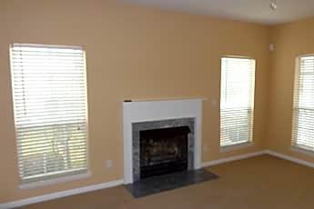 Living Room, 13312 Bolingbrook Lane, 1