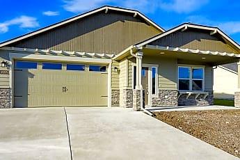 Building, 13205 N. Tellride Loop, 0