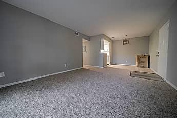 Living Room, 3783 E Olive Rd, 0